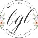 Blue Gum Lane