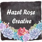 Hazel Rose Creative