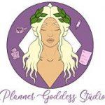 Planner Goddess Studio