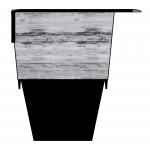 Bark Cup case