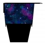 Galaxy Cup case