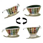 Cupcases