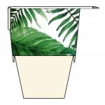 Palmetto Cup case