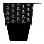 Skull Cup case